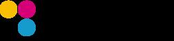 千葉ドローンスクール